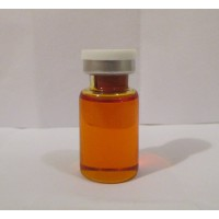 Trenbolone mix 10ml 200mg/ml - LegitAnabolics Labs
