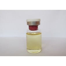 Boldenone Undecylenate 10ml 200mg/ml