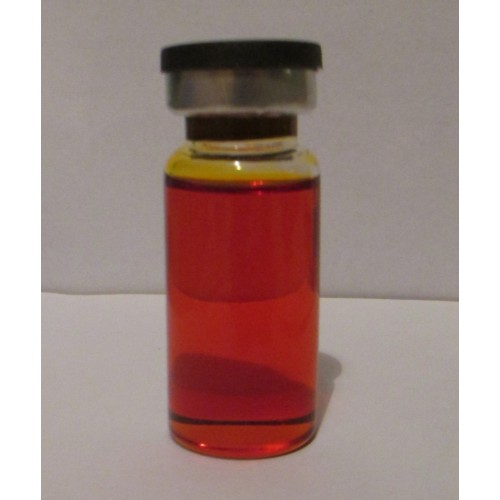 trenbolone acetate fat loss