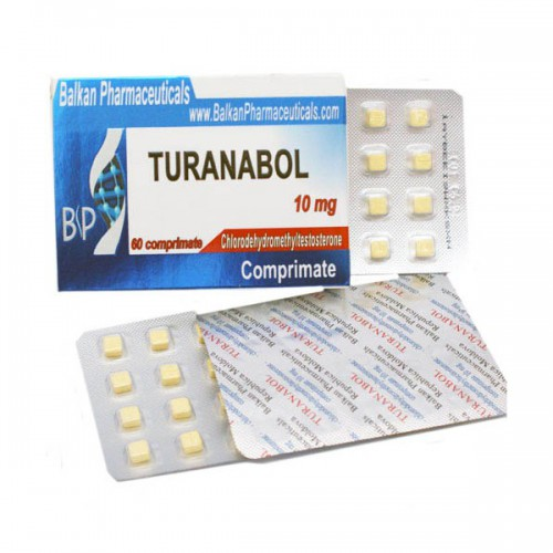 oral turinabol generic supplements